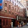 旧・ファーストホテルヨシカワ