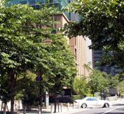 ヴィラフォンテーヌ六本木