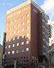 平和プラザホテル 川崎東田店