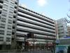 新宿厚生年金会館