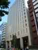 秋葉原ワシントンホテル(2010年 5月新築)