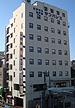南千住の「ビジネスホテルサンパレス」
