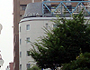 photo:旧・東陽町ビスタホテル(相鉄フレッサイン東京東陽町駅前)