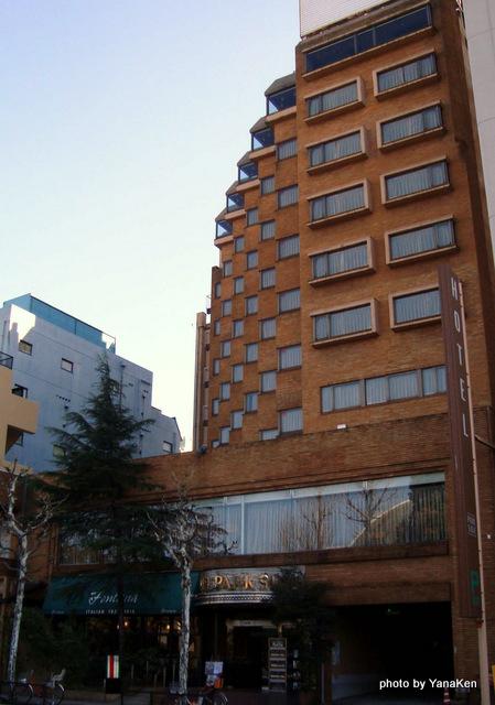 1-ueno_park_h01.jpg
