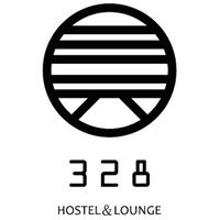 328hostel_and_lounge_mark.jpg