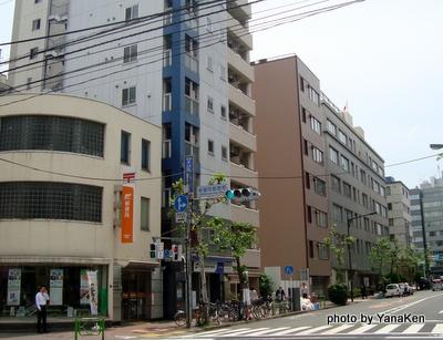 apa_shintomicho_place2012.jpg