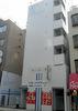 浅草橋ビジネスホテル