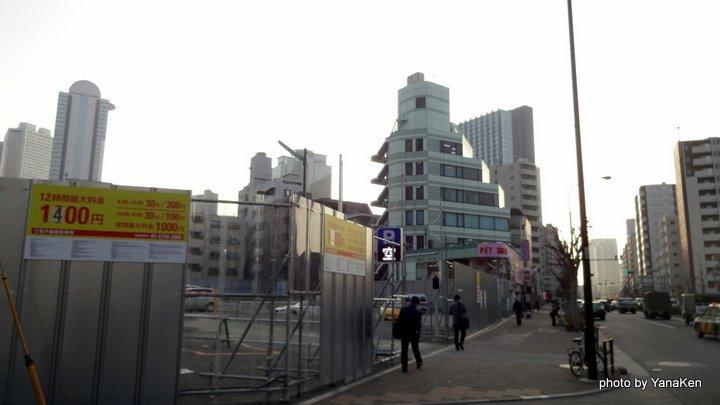 asukahotel_ato201402.JPG