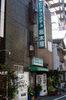 ビジネスホテル栃木屋