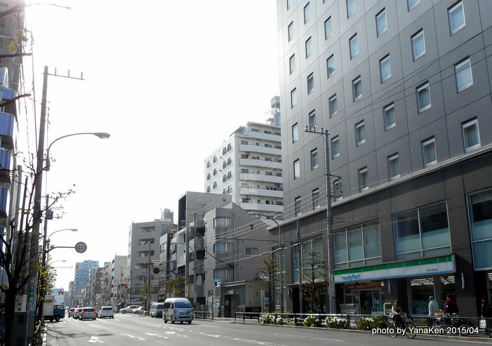 comfort_kiyosumi02.JPG
