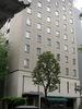 リッチモンドホテル 東京芝(旧:ホテルコンソレイユ 芝・東京)