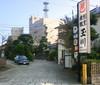 funabashi_tamagawa201101.jpg