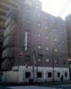 hotel23ueno201103as.JPG
