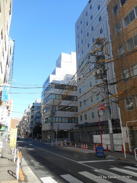 名鉄イン浜松町2016-1