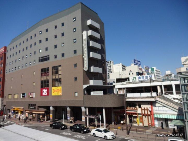 mets_tsudanuma201403.JPG
