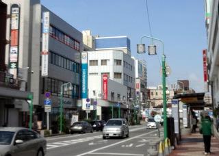 near_daiana2014.JPG