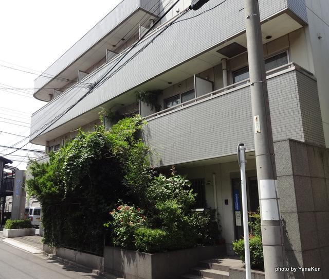sioyuryokan01.JPG