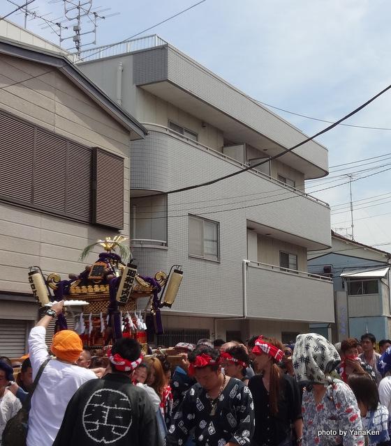 sioyuryokan02.JPG