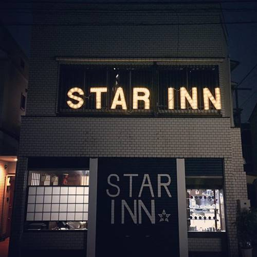 star_inn_bookingcom.jpg