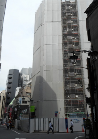 tokyustay_shinjuku201410.JPG