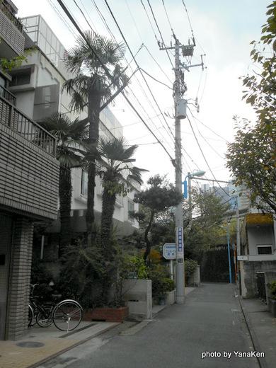 ウェルイン新宿